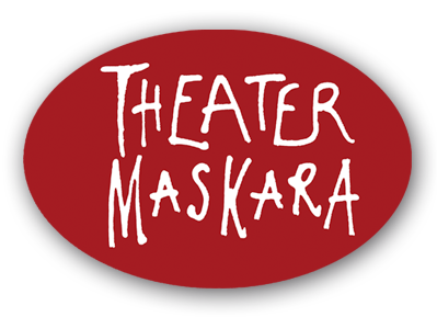 Theater Maskara